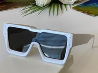 top quality mens Sunglasses for women 2188 men sun glasses fashion style protects eyes UV400 lens with case