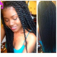 26inch Synthetic Braided Box Braids Wig Lace Front Wigs For Women Black Color Heat Resistant Fiber Baby Hair Braid Wig