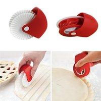 Pâtisserie roue roue décorateur belle tarte biscuit biscuit de la machine machine de cuisine cuisson outil de cuisson gâteau fabrication accessoires outils