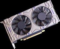 Disponibile! GTX1060 Scheda grafica GTX1060 6G DDR5 Desktop Graphics Scheda grafica Computer Indipendente Gioco ad alta definizione all'ingrosso