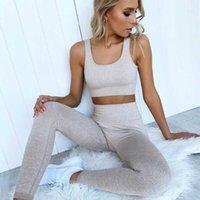 VIP Link for Customer,Women Sport Suit Gym Running Yoga Sets Workout Fitness Set Sports Bra + Pants 210625