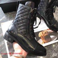 2021 marca womens botas designer mulher luxo bota recreativa de couro genuíno camurça zipper martin botas de alta qualidade lacing locomotiva sapatos casuais sapatos