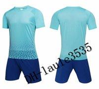 1156 Homens Football Camisa Kits Jersey Camiseta de Maillots de Futebol Camiseta de Futebol