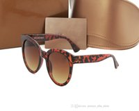 2021 مصمم الفاخرة النظارات الشمسية الرجال النظارات ظلال الهواء في الهواء الطلق إطار الكمبيوتر الأزياء uv400 كلاسيكي سيدة نظارات الشمس مرايا للنساء 3810