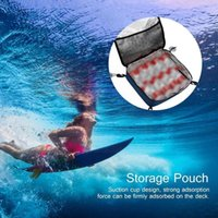 Rafts Inflatable Boats Portable Kayak Ice Pack Drink Cooler Storage Box Aluminum Surf Submarine Incubator Deck Accessories Foil Boat J0R9