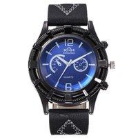 İzle + Kemer Manşet Cüzdan Kravat (5 adet / takım) Relojes Para Mujer Marca De Lujo Moda Yaratıcı Klasik Hediye Saati Saatı
