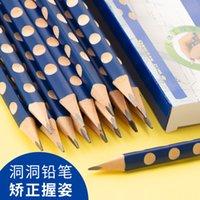 Kalemler One Shangdong Kalem HB / 2B Ikinci İlkokul Öğrencileri İçin Yayın Hakkı Düzeltmesi