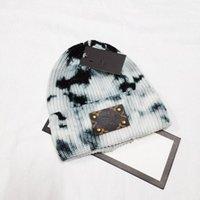 الخريف الشتاء رجل قبعة صغيرة الأسود greycool الأزياء القبعات امرأة الحياكة ها تي للجنسين الدافئة h في كلاسيكي كاب ماركة محبوك قبعة 4 ألوان balck أحمر أبيض رمادي