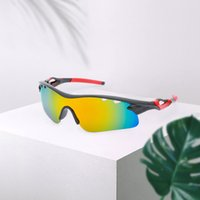Chaozhou people riding explosion sports driver driving Sunglasses sand proof glasses 9302