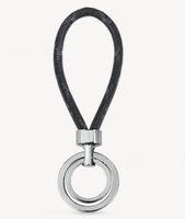 أزياء تصميم جديد المفاتيح سحر خواتم مفتاح للرجال والنساء حزب عشاق هدية كيرينغ مجوهرات HB78