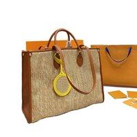Соломенная тканая съемка книги сумка плечевые сумочки женская сумка Raffia Crafted Crossbody сумки из натуральной кожи отделку вышитые L буквы старый цветок для покупок