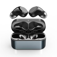 Wireless Earphones Rename Pro Pop UP Window Bluetooth Headphone Auto Paring Wirless Charging Case Earbuds Dropship Airpods 2 Headphones with box