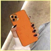 디자이너 전화 케이스 Shockproof 고급 아이폰 케이스 슬림 소프트 캔디 커버 아이폰 12 프로 최대 미니 11 프로 최대 x xs xr 8 se 7p 8p 21072601r