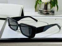 مصمم مربعة النظارات الشمسية الرجال النساء 4382 خمر ظلال القيادة الاستقطاب الشمس النظارات الذكور نظارات الشمس أزياء المعادن لوح الشمسي نظارات