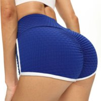 Casual Women'sSports Essential High-waist Shorts, Sports Tghts, Women's Compression Yoga Pants, Running Hips, Leggings