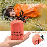 Jfory 5 Pcs Compression Stuff Sack Water Resistant Camping Backpacking 28X36 Clothes Bags Sleeping Polyester Cm Hiking Larg R2N4
