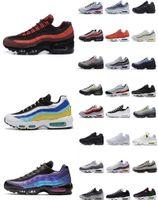 2021 tn الترفيه ضبط أحذية رجالي تدريب الجبال shoesmen's40-45