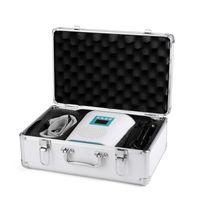 체중 감량 Cavitation RF 제품 Lipo 레이저 / 지방 냉동기 / 제품 슬리밍 기계