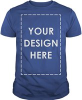 Add Your Own Custom Text Name Personalized Message or Image Unisex T-Shirt, Custom T Shirts Ultra Soft
