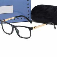 뜨거운 판매 럭셔리 다이아몬드 브랜드 8050 남성과 여성을위한 선글라스 패션 안경 디자이너 패션 선글라스