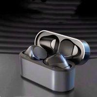 AP-Serienprodukt H1 PRO Gen2 Gen3 Kopfhörer TWS Wireless Bluetooth Kopfhörer Rauschunterdrückung Räumliche Audio-Popup-Fenster Umbenennen Smart Sensor Ohrhörer vs W1 Air2 Air3