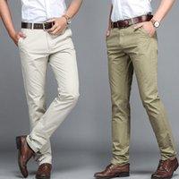 أزياء الصيف الرجال عارضة تينغ سراويل السراويل الذكور العلامة التجارية بلون جودة عالية وزرة الشارع الشهير