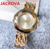 TOP Fashion Luxury Women Watches 31mm nice designer Stainless Steel Lady Watch High Quality Quartz Clock