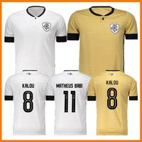 2021 2022 Botafogo Soccer Jerseys Camisa de Honda Kalou M.benevenuto Matheus Babi Jersey Pedro Raul Victor Luis Camicie da calcio 21 22 Maillots Camiseta Uniformi Kit