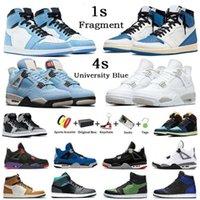 Designer men's basketball shoes A 1 toe dark white men's and women's sneakers sneakers