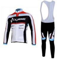 2021 Ensemble de vélo Jersey à vélo Set de manches courtes Sportswear Culture cycliste Vêtements de vélo Maillot Ropa Ciclismo MTB Kit