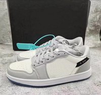Fashion Low / High Top Uomo e scarpe casual da donna in pelle PU Sneakers esterne traspiranti taglia36-44
