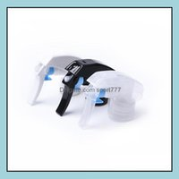 Bottles Packing Office School Business & Industrial24 410 28 410 Mini Mist Trigger Pump Plastic Spraying Nozzle Hairdressing Plant Flowers W