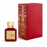 Kadın ve erkek Parfümler Parfüm Sprey 70ml Extrait de Parfum Çoklu Seçenekler 1 V1Aazing Tasarım Uzun Ömürlü Koku En Kaliteli Ücretsiz Hızlı Teslimat