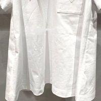 Nomikuma Graphic T Shirt 2021 Primavera SumeMR Manica corta TEE Top Bowknot Causal O-Neck Donne Tshirt Mujer Camisetas 6G113