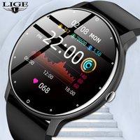 Designer watch Brand Watches Luxury Watch Men Fitness Bracelet Heart Rate Blood Pressure Monitoring Sports Tracker Smart Gift for Women