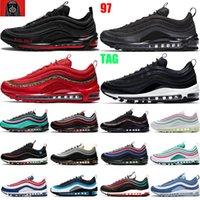 مصمم 2090 الاحذية للرجال النساء النقي البلاتين أوريو الغبار الفوتون بطة كامو رجل أبيض أسود مدربة رياضية أحذية رياضية حجم -nike 2090  air max 45