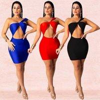 여성 중국 vestidos 자수 스타일 짧은 소매 캐주얼 여자 특별한 여자 드레스 행사 드레스 여름 칼집 파티 바디 콘 #QC