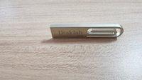 DiskLab 고품질 금속 USB 플래시 드라이브 32GB 64GB 128GB 16GB 8GB 4GB 2GB 1GB USB 펜 드라이브 USB 메모리 스틱
