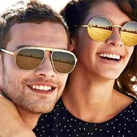 Fashion Sunglasses for Women UV Protection Outdoor Glasses Ultra-Lightweight Comfort Frame