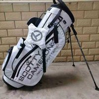 21 new Cameron golf men's and women's multifunctional support all water polo bag