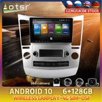 Player Android 10 For Para Veracrus Carplay Car DVD GPS Coche Navigation Auto Radio Stereo Head Unit Multimedia HeadUnit