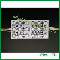 China Zulieferer Disco verwenden digitale LED-Anzeige tragbare Tanzfläche, 3x6-Matrix-Array-Module