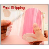 Rollers Brushes Household Cleaning Tools Housekeeping Organization Home & Gardenwashable Roller Cleaner Lint Sticky Picker Pet Fluff Remover