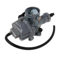 30mm PZ30 Motorcycle Carb Carburetor Used For CG250 Model 20...