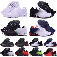 حار shox بيع تسليم 625 809 أحذية مينساسيا بالجملة تسليم أوقية أوقية نيوزيلندي أحذية رياضية رياضية أحذية رياضية K2222021