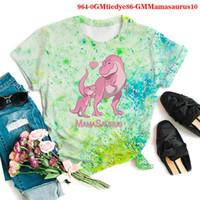 Men's T-Shirts Cute baby - T-shirts, plus size, harajuku T-shirt, funny, short sleeve, tie, dye, women's summer clothes YQ6E
