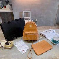 Handbag Women Luxurys Designers Bags 2021 High Quality Crossbody Bag Zhouzhoubao123 designer handbags Wallet Purse brand rabbit backpack com