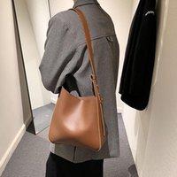 Evening Bags Women Luxury Bag Casual Tote Female Fashion Shoulder Handbag LadyPU Shopping