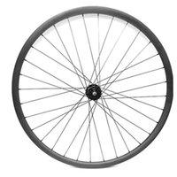 Велосипедные колеса 29ER BITEX R211 110x15mm 148x12mm Велосипедное колесо 30 мм 1560 г Бескопытный углеродный колес
