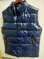 Daunenjacke Winterwesten Parkas Herren Oberbekleidung Mantel mit Kapuze wasserdicht für Männer und Frauen Windjacke Hoodie dicke Kleidung Halten Sie den warmen Hut